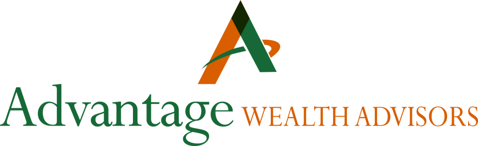 Advantage Wealth Advisors